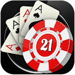 Blackjack 21 1.1 Apk