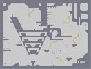 Thumbnail of the map 'Sonnenstrahlen'