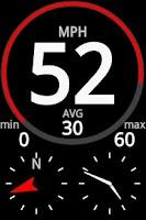 Screenshot of Dashboard Plus