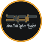 Shia Toolkit icon