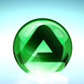 AKiTiO CloudHybrid icon