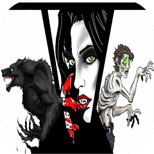 Unnatural APK Cracked Download