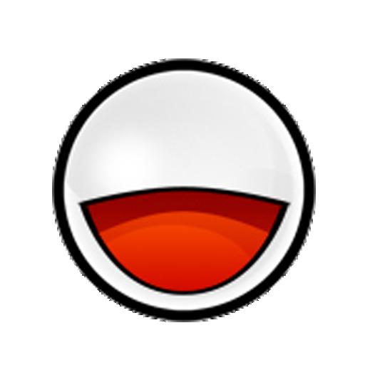 紙牌App|웃기는 감정 LOGO-3C達人阿輝的APP