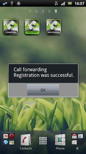 Eazy Redirect