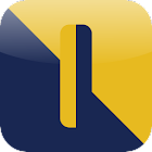 Investacorp Conference icon