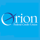 Orion Federal Credit Union icon