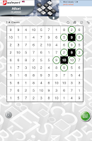 Screenshot of Puzzlesport UK