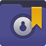 Private Bookmarks - UC Browser 1.0.1.0 Apk