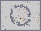 Thumbnail of the map '88-4 Matrix Meteor'