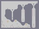 Thumbnail of the map 'Scrapyard'