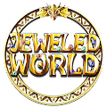 World Jewels APK for Bluestacks