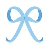 Download 제주도 게스트하우스 리본 제주 표선 Reborn APK to PC