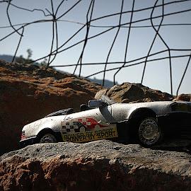 by Simona David - Novices Only Sports ( car, sport car, sport, landscape, race,  )