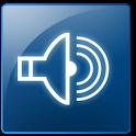 Silent Mode Toggle Widget icon