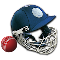Game Cricket Captain 2014 apk for kindle fire