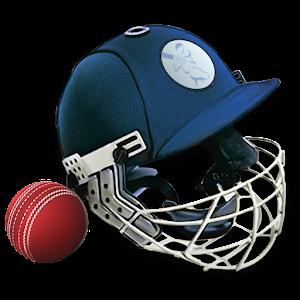 Cover art Cricket Captain 2014
