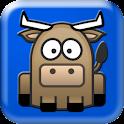 Capo Bull icon