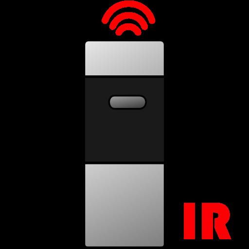 IRリモコン for DSLR 攝影 App LOGO-硬是要APP