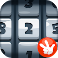 Game Combination Lock Fixiclub APK for Kindle