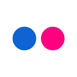 Flickr For PC (Windows & MAC)