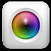 HD Camera Pro-360,effect,Timer