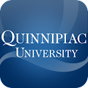 Quinnipiac U icon