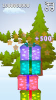 Screenshot of Tiny Box Tower