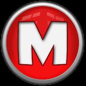 Free My Inspection App APK for Windows 8