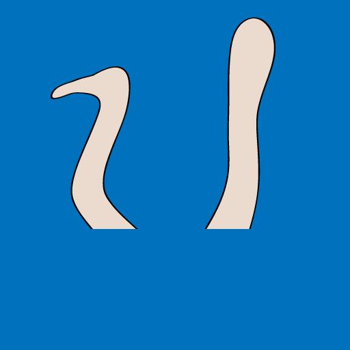 街機App|スケキヨ三昧 LOGO-3C達人阿輝的APP