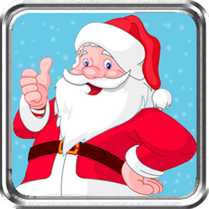 Christmas Racing Games 2.0.1