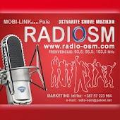 OSM Radio APK for Ubuntu