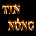 App Tin Nóng - Tin Tức Việt Nam apk for kindle fire