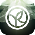 App Yves Rocher & MOI apk for kindle fire