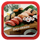 Japanese Recipes Free! 2.0.1 Apk