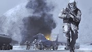 Infinity Ward: No plans to make Call Of Duty: Modern Warfare 4, Call Of Duty: Ghosts is the future