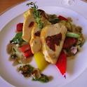 Huhn Gourmet Rezepte