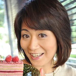 恩田千佐子の画像 p1_12