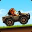 Free Download Fun Kid Racing - Safari Cars APK for Blackberry