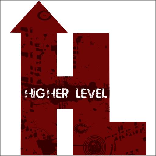 娛樂必備App|Higher Level Youth App LOGO-綠色工廠好玩App
