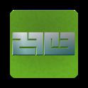 27c3 Fahrplan icon
