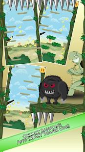 Monkey-Jump-Madness 14