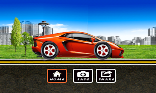 Download Car Wash And Decoration Apk To Pc Download Android Apk Games Apps To Pc