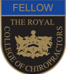 the royal college of chiropractors