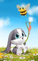 Screenshot of Schnuffel Theme - Wallpaper