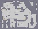 Thumbnail of the map 'Big Dig'