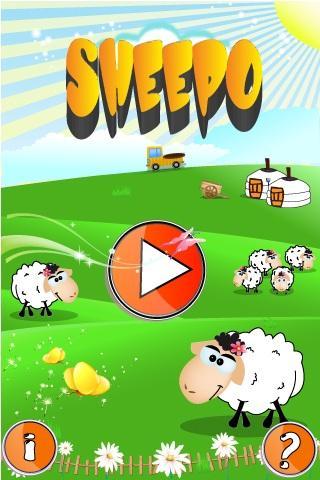 Sheepo