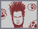 Thumbnail of the map 'Wayne Static'