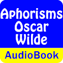 Aphorisms (Audio Book) icon