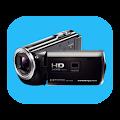 App spy secret video camera APK for Windows Phone