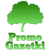Promo Gazetki APK for Bluestacks